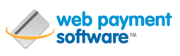 Web Payment Software - An affordable, easy to use system for accepting payments online.