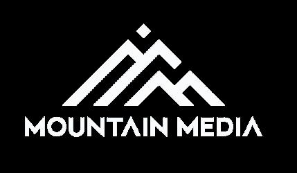 SEO, Social Media and Video Marketing Ideas | Mountain Media
